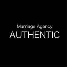 Marriage Agency AUTHENTIC